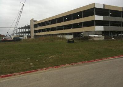 Tulsa Dry Wall23