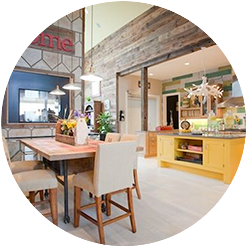 Tulsa Drywall | Residential Remodeling